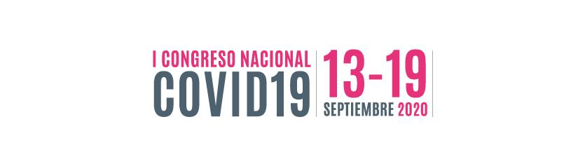 I Congreso nacional COVID-19